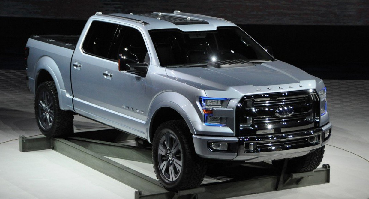 80 Great 2020 Ford F 150 Release Rumors by 2020 Ford F 150 Release