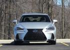 80 New Lexus Is 2020 Spy Shots Performance with Lexus Is 2020 Spy Shots