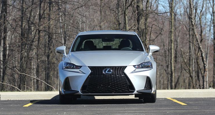 80 New Lexus Is 2020 Spy Shots Performance with Lexus Is 2020 Spy Shots