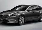 80 New Mazda Neuheiten 2020 Model by Mazda Neuheiten 2020