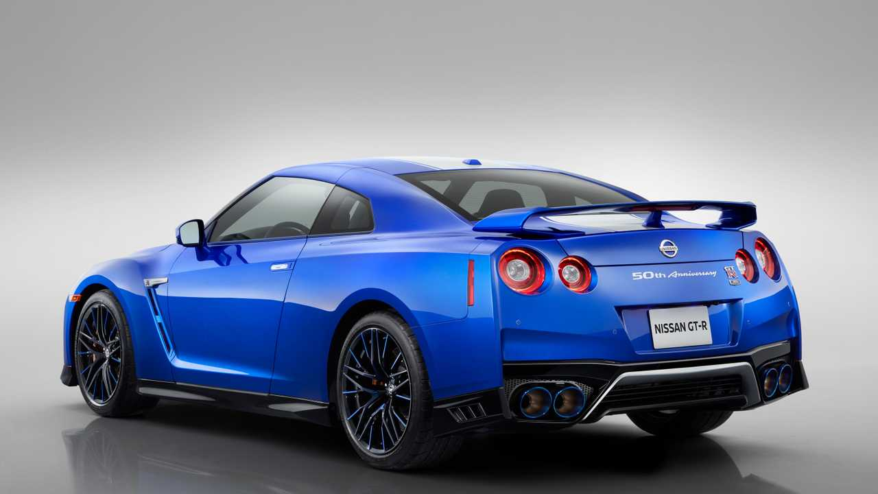 80 New Nissan Gtr 2020 Price Images for Nissan Gtr 2020 Price