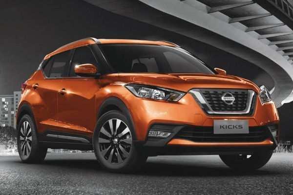 80 The Nissan Kicks 2020 Lançamento Interior by Nissan Kicks 2020 Lançamento