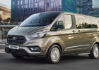81 All New Ford Transit 2020 Awd Pricing for Ford Transit 2020 Awd