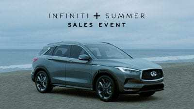 81 All New Infiniti Convertible 2020 Specs and Review with Infiniti Convertible 2020