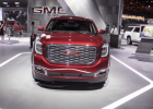81 All New When Will 2020 Gmc Yukon Come Out Rumors with When Will 2020 Gmc Yukon Come Out