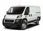 81 Best Review Dodge Promaster 2020 History by Dodge Promaster 2020