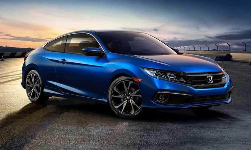81 Best Review Honda Civic 2020 Price In Pakistan Speed Test with Honda Civic 2020 Price In Pakistan