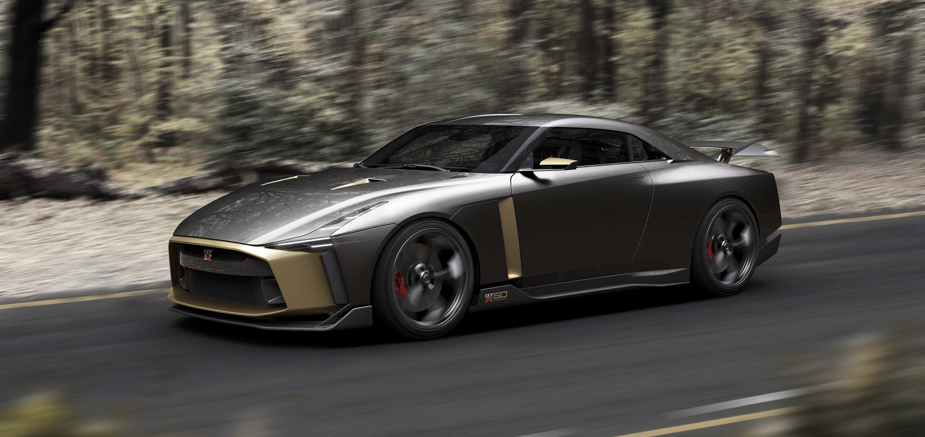 81 Concept of Nissan Gtr R36 Concept 2020 First Drive for Nissan Gtr R36 Concept 2020