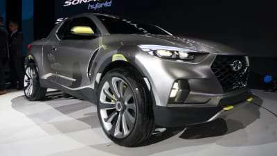 81 Concept of Subaru Ute 2020 New Review with Subaru Ute 2020