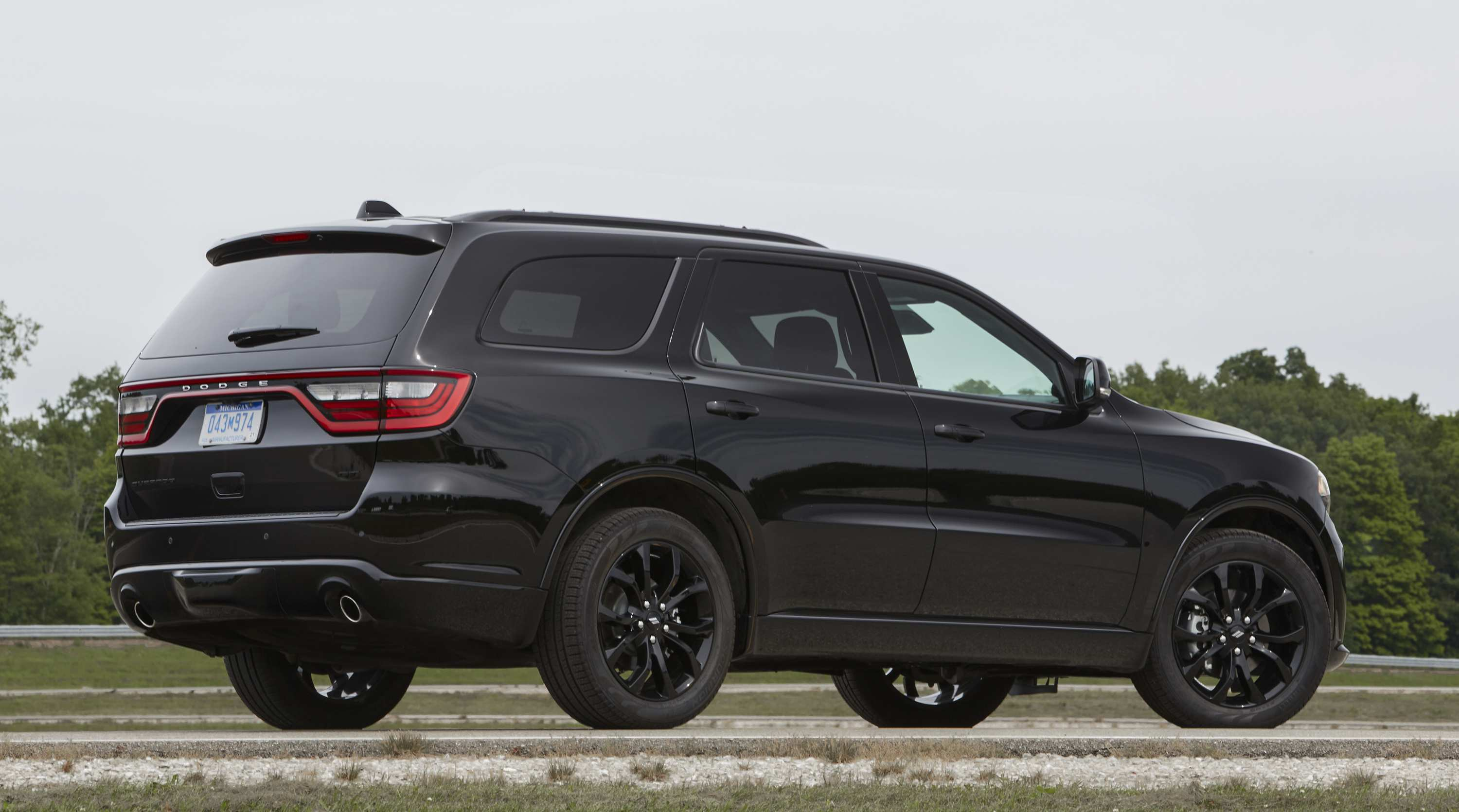 81 Great 2020 Dodge Durango Gt Price and Review by 2020 Dodge Durango Gt