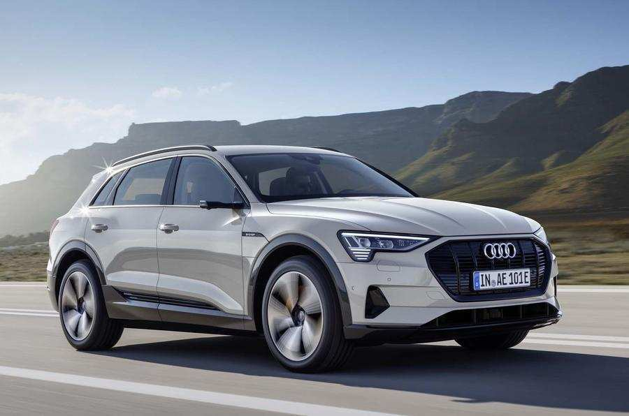 81 Great Audi Hybrid Cars 2020 Configurations by Audi Hybrid Cars 2020