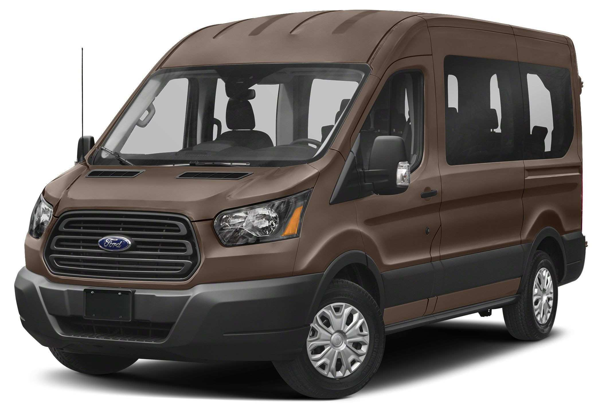 81 Great Nissan Van 2020 New Review by Nissan Van 2020