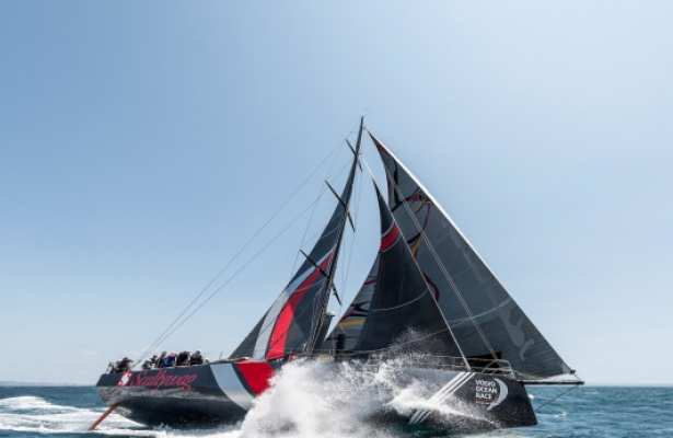 81 Great Volvo Ocean Race 2020 Specs and Review by Volvo Ocean Race 2020