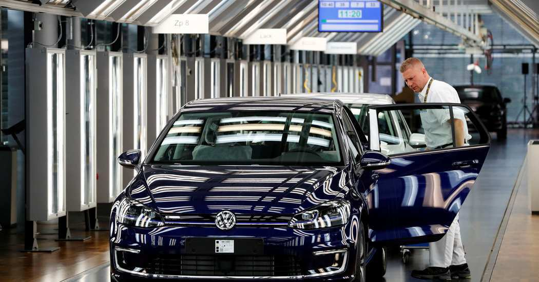 81 New Buy Now Pay In 2020 Volkswagen Pricing by Buy Now Pay In 2020 Volkswagen