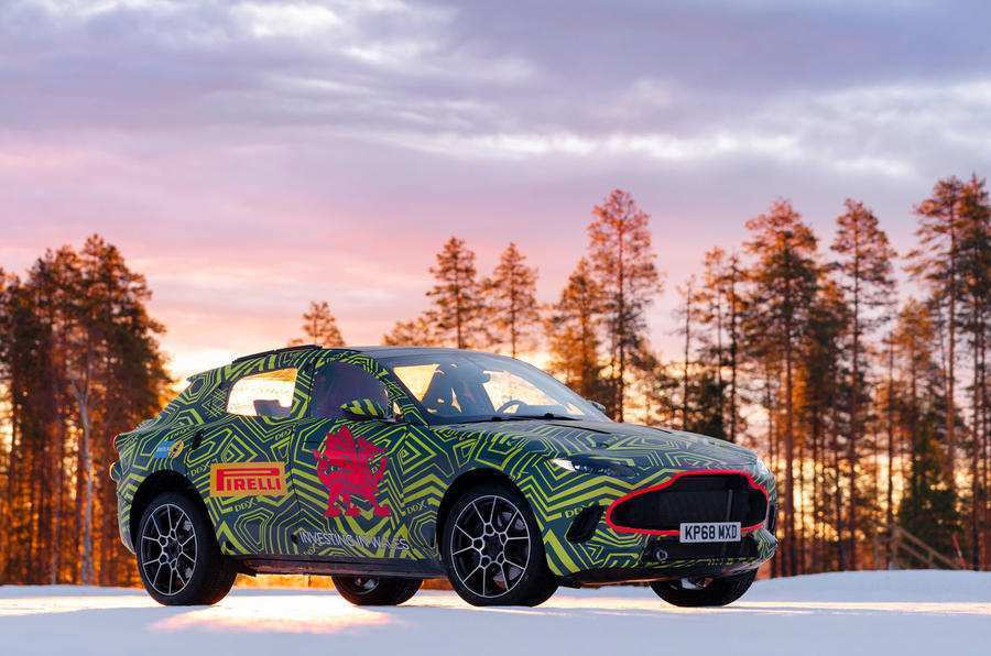 81 The Jameson X 2020 Volkswagen Price and Review by Jameson X 2020 Volkswagen
