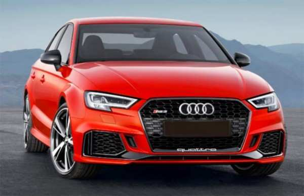 82 All New Audi A4 2020 Release Date New Review for Audi A4 2020 Release Date
