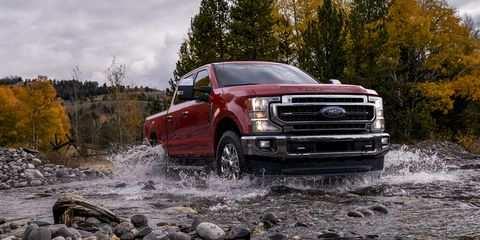 82 All New Ford V8 2020 Price for Ford V8 2020