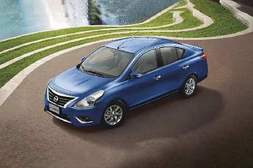 82 Best Review Nissan Almera 2020 Price Philippines Release by Nissan Almera 2020 Price Philippines