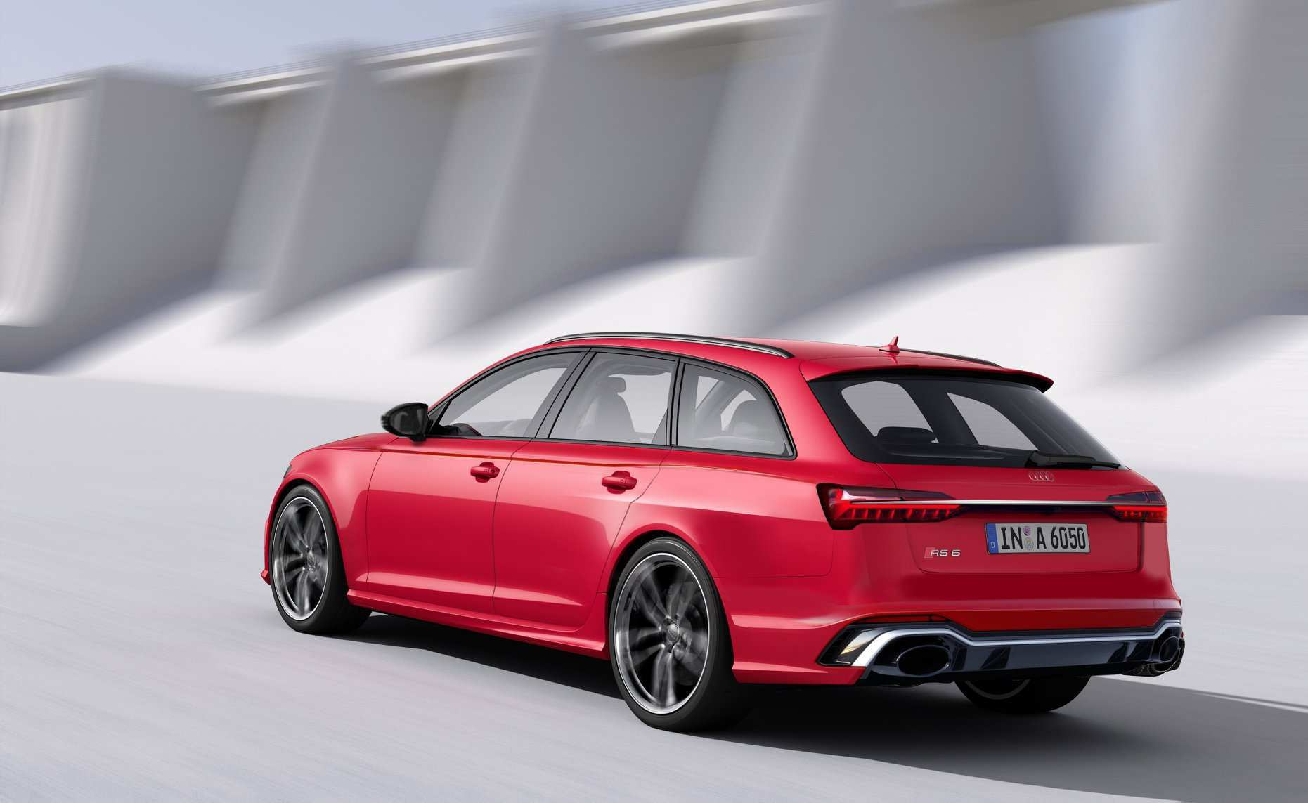 82 Concept of 2020 Audi Rs6 Avant Usa Specs for 2020 Audi Rs6 Avant Usa