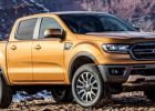 82 Concept of 2020 Ford F 150 Engine Specs Model for 2020 Ford F 150 Engine Specs