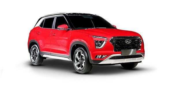 82 Gallery of Hyundai Creta 2020 India Spy Shoot with Hyundai Creta 2020 India