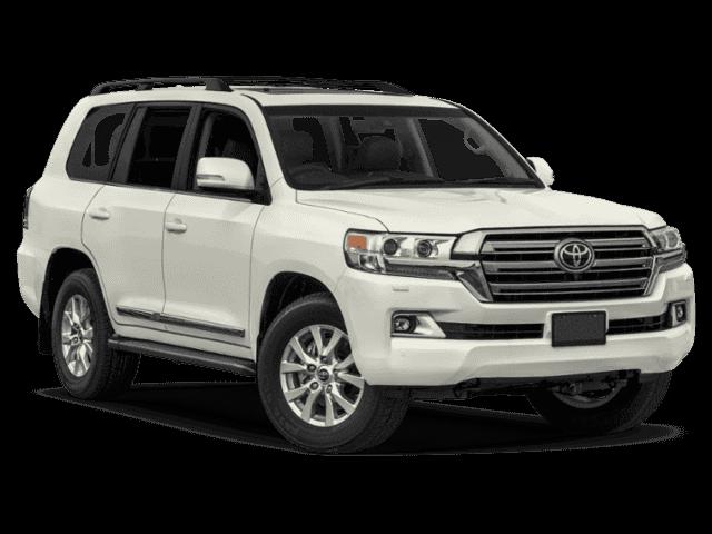 82 Gallery of Toyota Land Cruiser 2020 Price Reviews with Toyota Land Cruiser 2020 Price