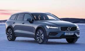 82 Gallery of Volvo Overseas Delivery Pricing 2020 Exterior with Volvo Overseas Delivery Pricing 2020