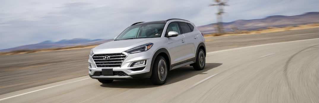 82 Great Hyundai Tucson 2020 Release Date New Concept by Hyundai Tucson 2020 Release Date