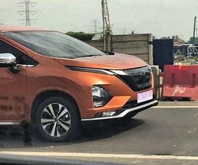 82 Great Nissan Livina 2020 Philippines Performance and New Engine with Nissan Livina 2020 Philippines