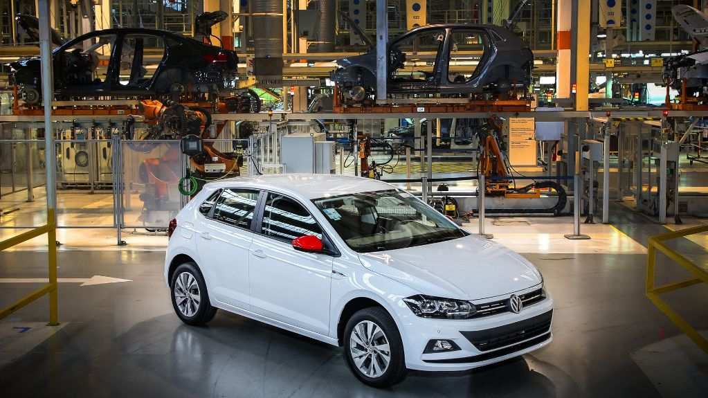 82 Great Volkswagen Linha 2020 Speed Test with Volkswagen Linha 2020