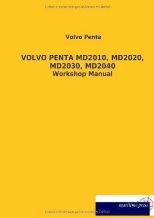 82 Great Volvo Penta Md2020 Review Interior for Volvo Penta Md2020 Review