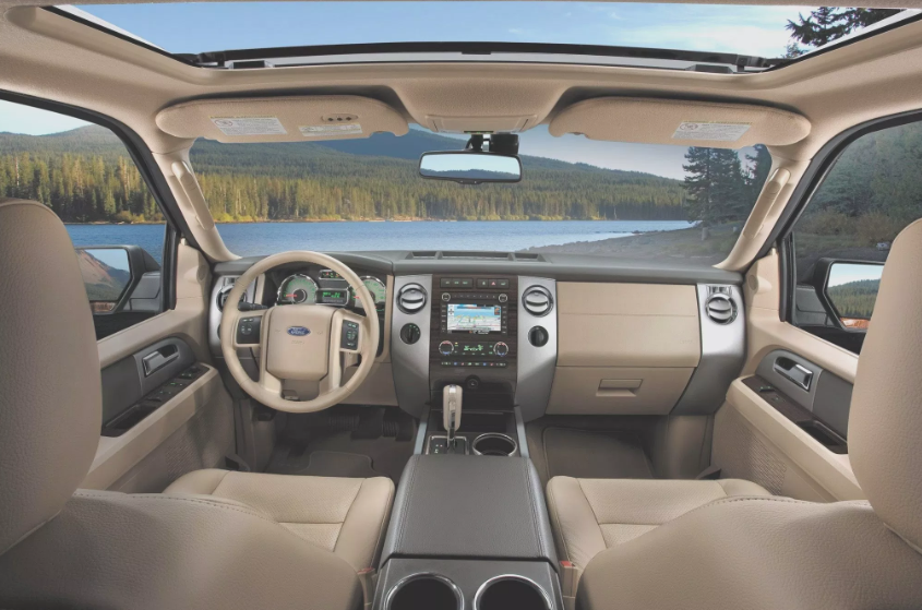 82 New 2020 Chevrolet Suburban Interior Price for 2020 Chevrolet Suburban Interior