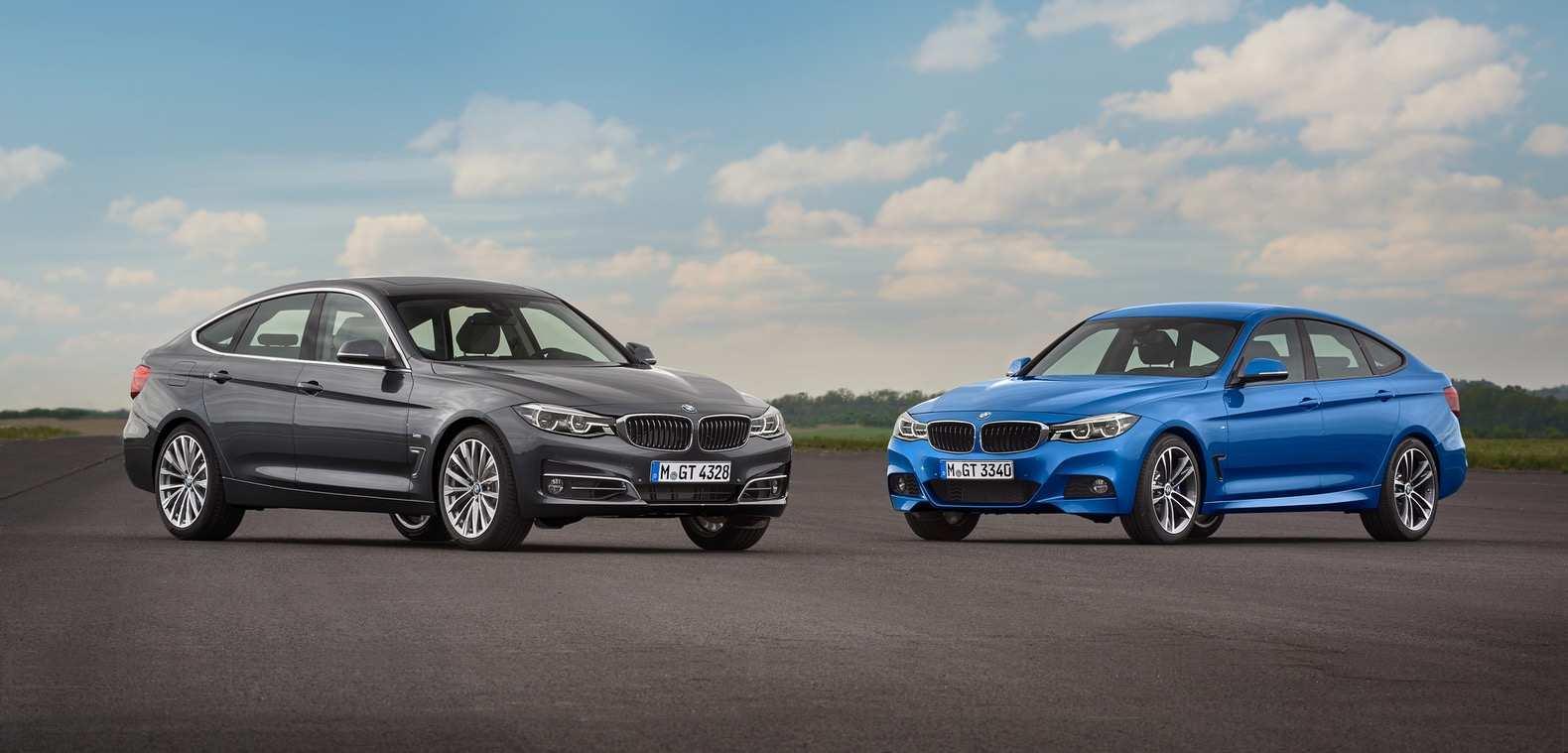 82 New BMW Gt 2020 Engine with BMW Gt 2020