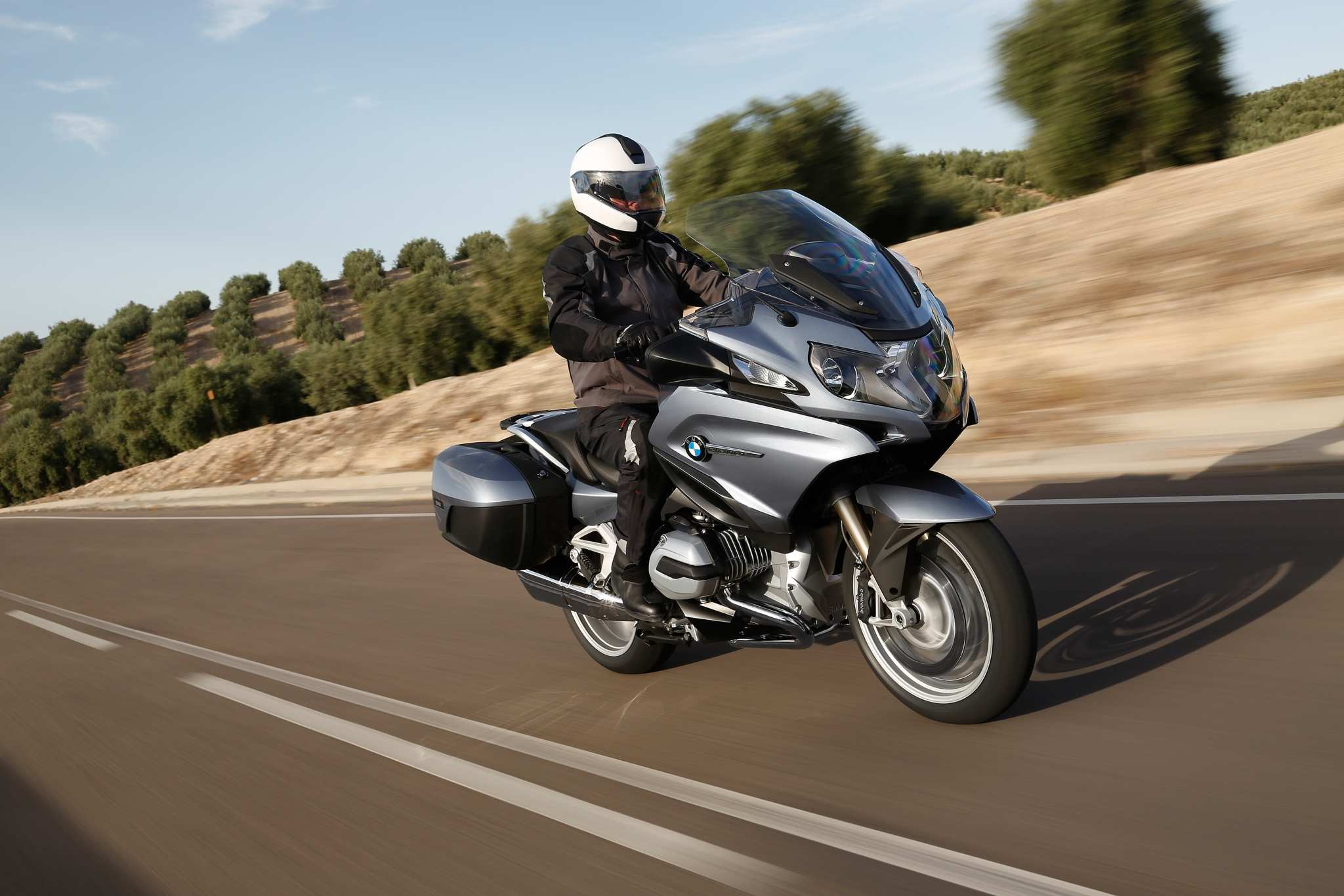 82 New BMW R1200Rt 2020 Prices for BMW R1200Rt 2020