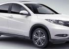 82 New Honda Hrv 2020 Australia Exterior and Interior by Honda Hrv 2020 Australia