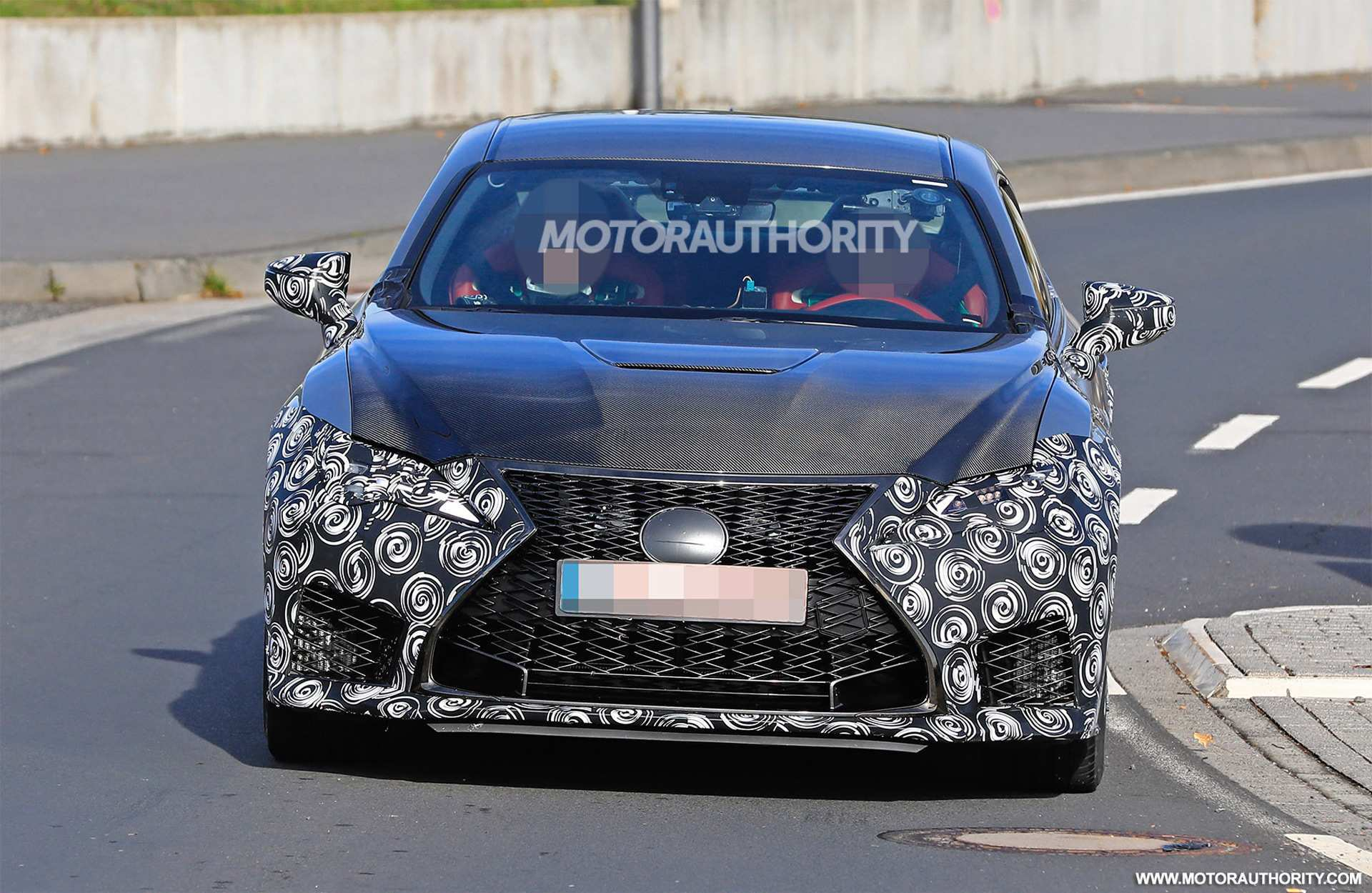 82 New Lexus Is 2020 Spy Shots Rumors by Lexus Is 2020 Spy Shots