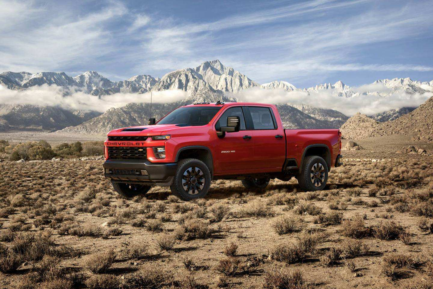 82 The 2020 Gmc Ugly Concept by 2020 Gmc Ugly