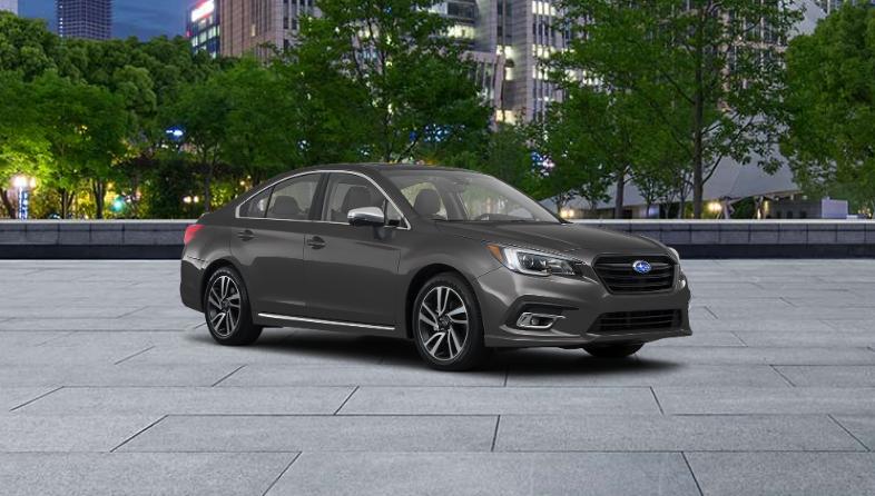 82 The 2020 Subaru Legacy Price Exterior by 2020 Subaru Legacy Price
