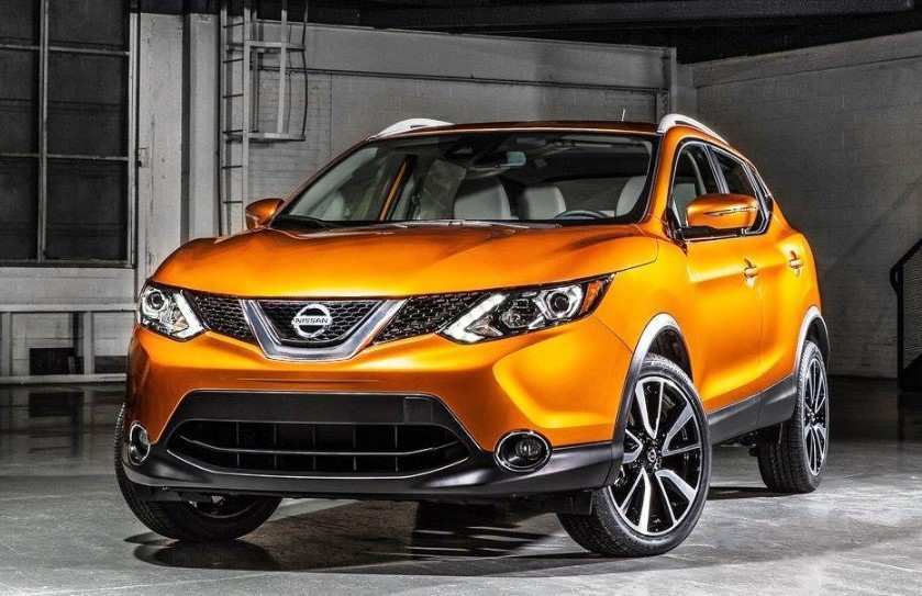 82 The Nissan Rogue 2020 Price Pricing with Nissan Rogue 2020 Price