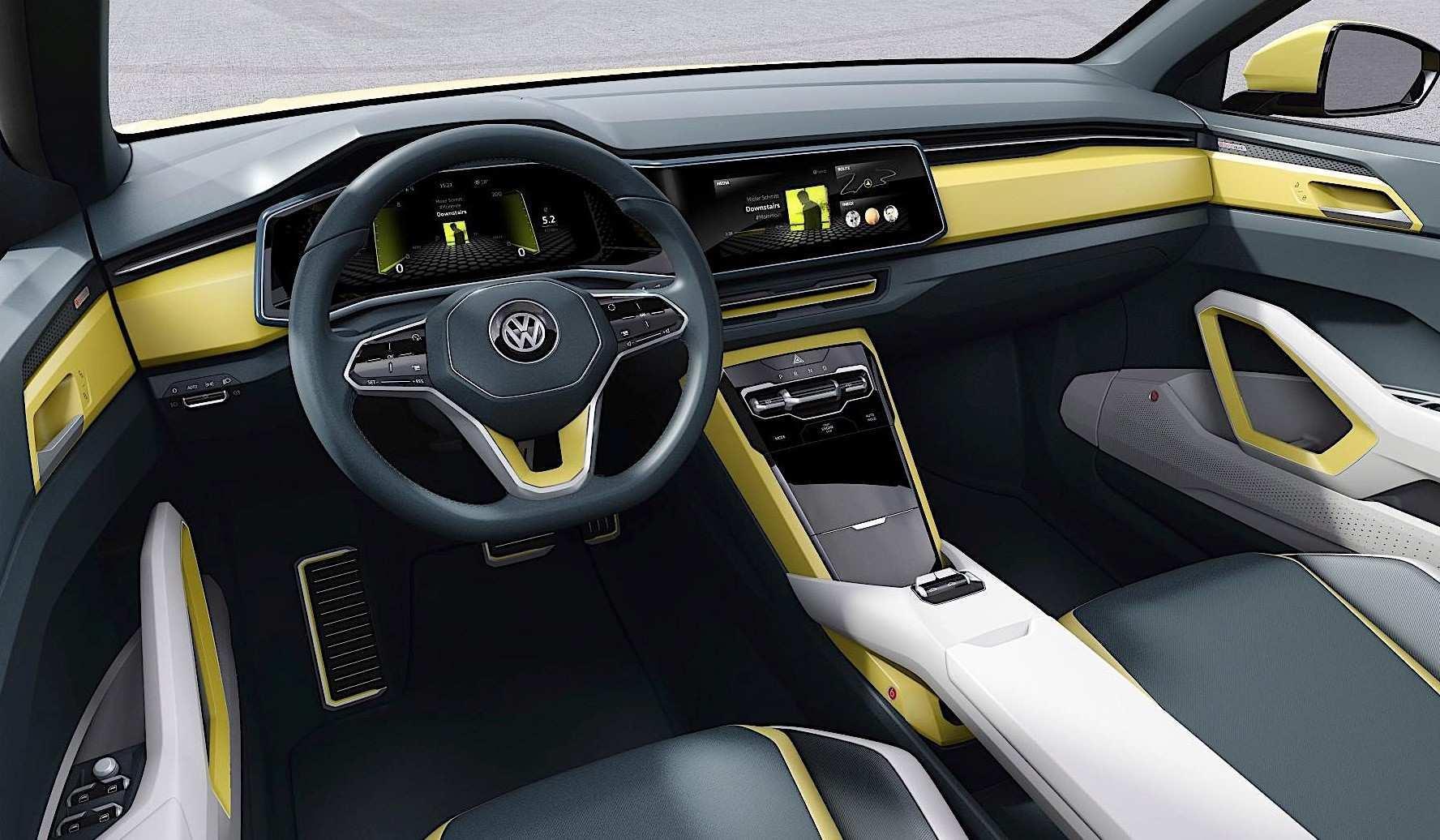 82 The Volkswagen T Roc Cabrio 2020 Photos with Volkswagen T Roc Cabrio 2020