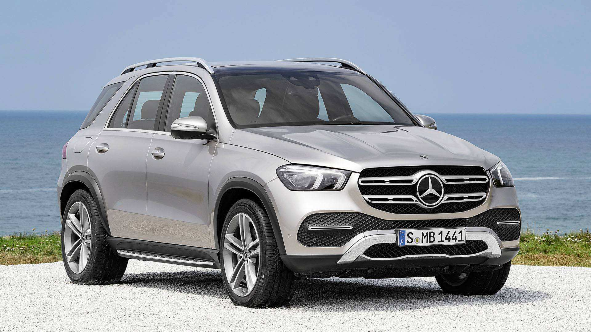 83 All New 2020 Gle 350 Vs BMW X5 Release with 2020 Gle 350 Vs BMW X5