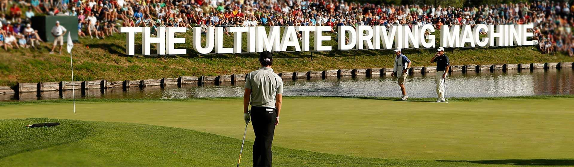 83 All New BMW Championship 2020 Location New Concept by BMW Championship 2020 Location