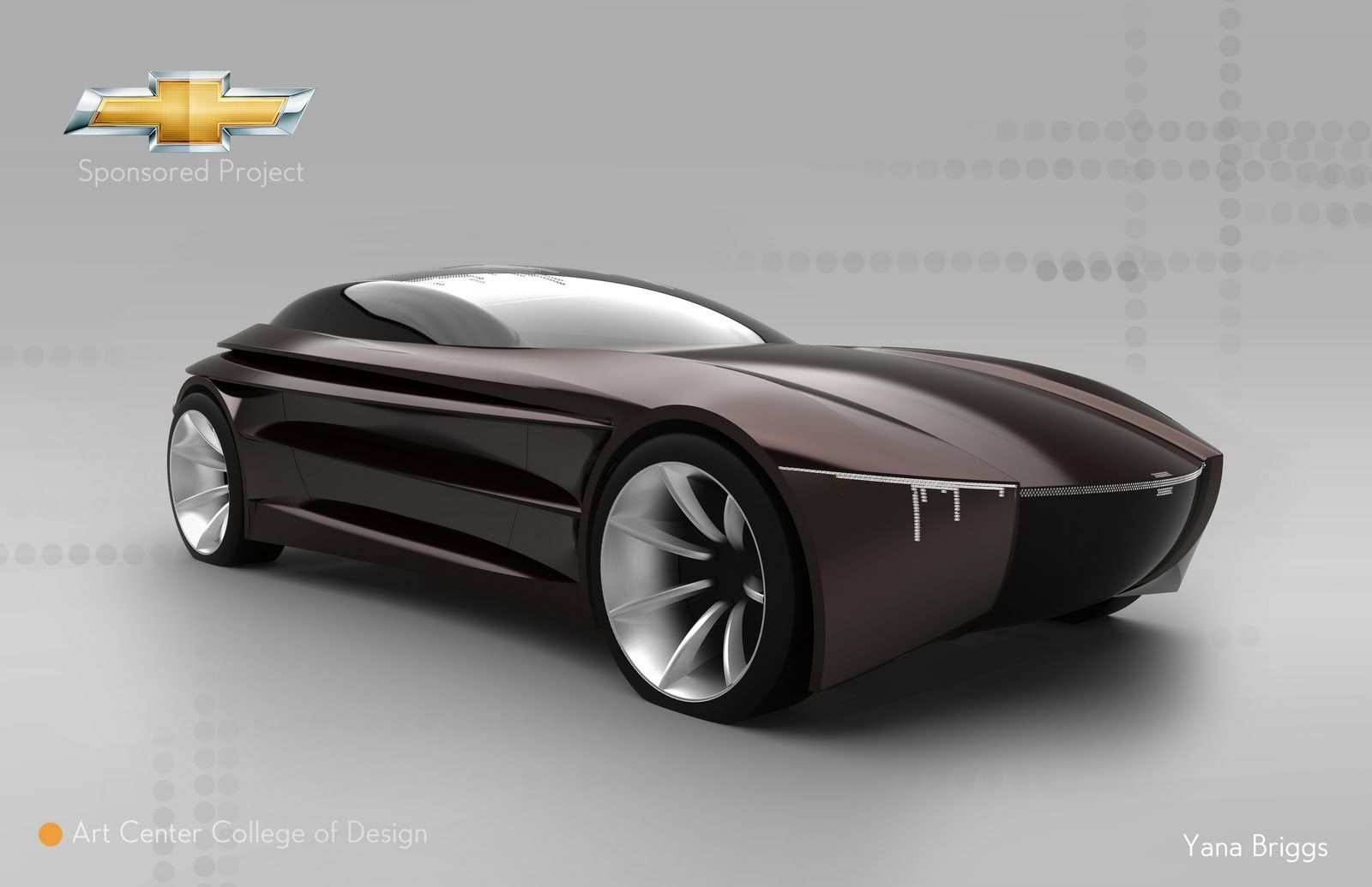 83 All New Chevrolet Concept Cars 2020 Spesification by Chevrolet Concept Cars 2020