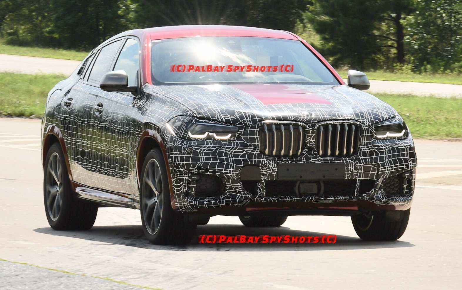 83 All New When Will The 2020 BMW Come Out Interior by When Will The 2020 BMW Come Out