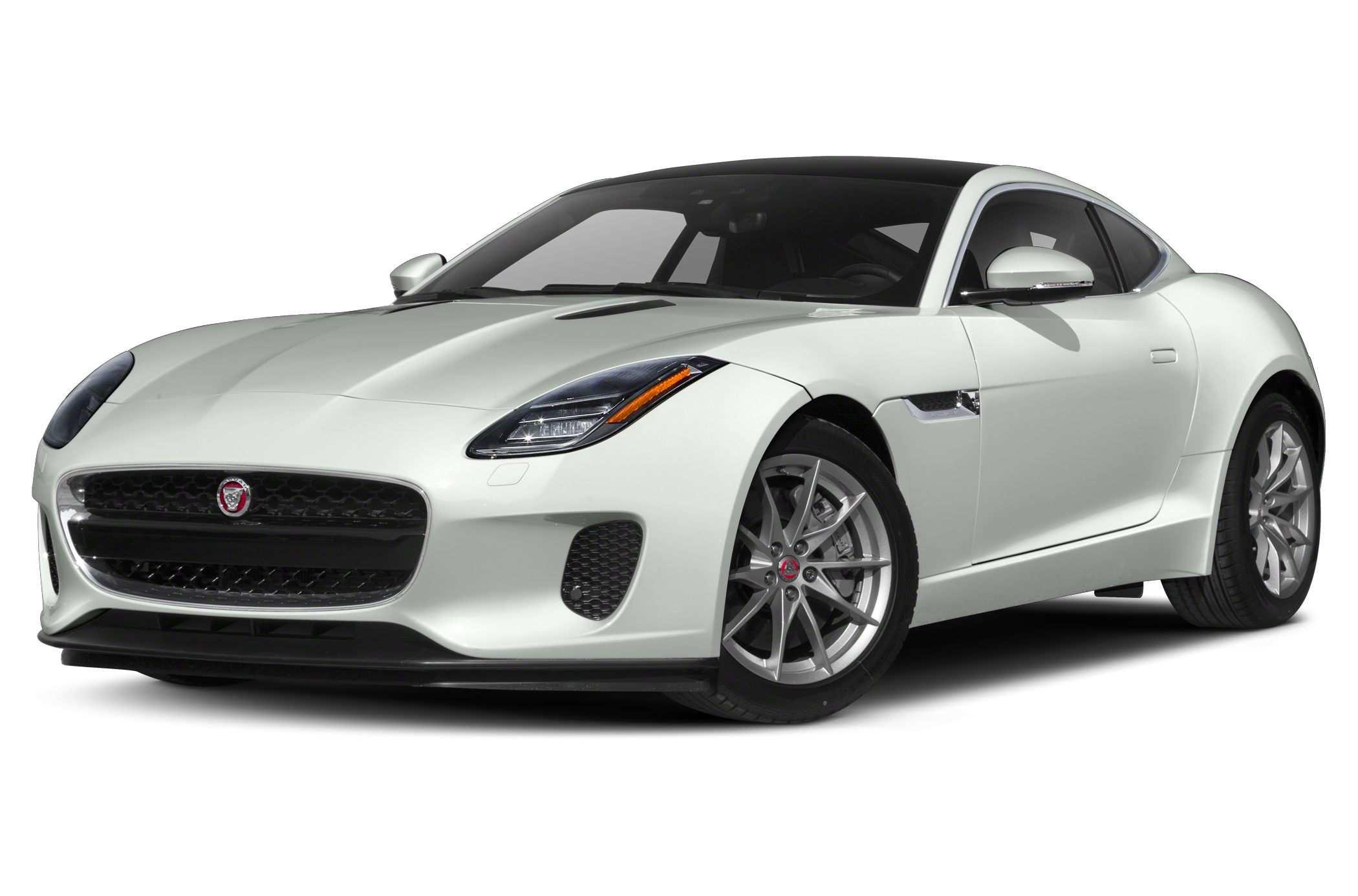 83 Concept of Jaguar Sports Car 2020 Price with Jaguar Sports Car 2020