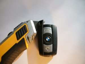 83 Gallery of BMW Key Fob Battery 2020 Photos for BMW Key Fob Battery 2020