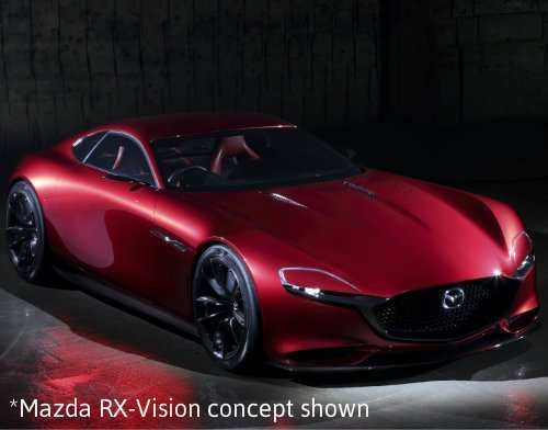 83 Gallery of Mazda Mx 5 Rf 2020 Overview by Mazda Mx 5 Rf 2020