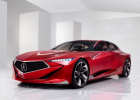 83 Gallery of When Does The 2020 Acura Tlx Come Out Research New with When Does The 2020 Acura Tlx Come Out