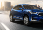 83 Gallery of When Is The 2020 Acura Rdx Coming Out Exterior and Interior for When Is The 2020 Acura Rdx Coming Out