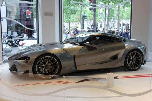 83 Great Cost Of 2020 Toyota Supra Spy Shoot with Cost Of 2020 Toyota Supra